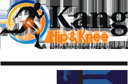 Adult Reconstruction Fellowship | Las Vegas Total Knee & Hip